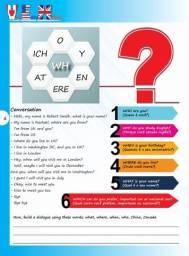 Aprende inglês de forma divertida e simples
