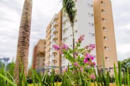 Vendo Apartamento Valle das Palmeiras (agende Sua visita)