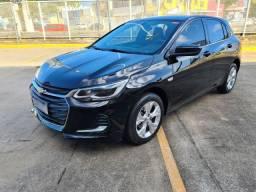 (Autonino Veiculos) Chevrolet Onix 1.0 Turbo Premier 2