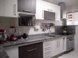 Lindo Apartamento Edifício Arthur de Vasconcelos Centro