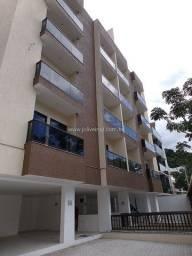 J8 - Apartamento com 2 quartos à venda no Recanto da Mata