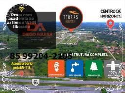 Terras Horizonte Loteamento@!