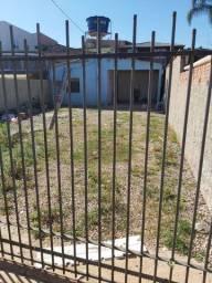 Casa murada invasão favorita em Araucária