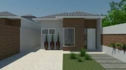 Bela casa em Itaipuaçú com suítes!