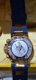 Relógio INVICTA SUBAQUA original!