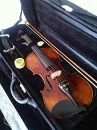 Violino eagle 4/4 vk 544