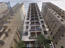 Apartamento Maravihoso em Santos- Tiago
