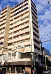 Apartamento 103m2 centro de Paranaguá , bem abaixo de valor de mercado