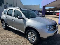 Renault Duster Expression 1.6 2019.2020