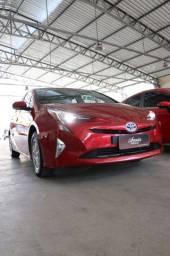Prius Hybrid 1.8 AT 2016