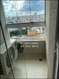 Excepcional Apartamento para venda, Setor Leste Universitário!!!