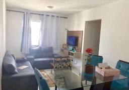 Alugo este apartamento 3 quartos em Vitória da Conquista-BA(Avenida Laura Nunes)