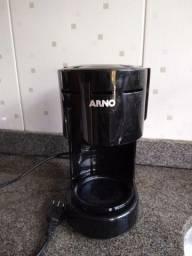 Cafeteira Arno sem jarra