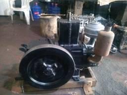 Motor Tobata 160