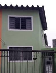 Título do anúncio: Casa / Sobrado para Venda em São Paulo, IMIRIM, 3 dormitórios, 1 suíte, 3 banheiros, 2 vag