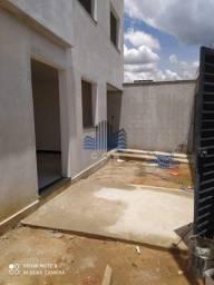 Título do anúncio: Betim - Casa Padrão - Guarujá Mansões