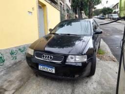 Título do anúncio: Audi A3 - Aceita Trocas