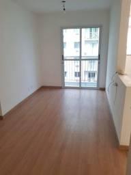 Título do anúncio: Ótima Oportunidade Apartamento 2 Quartos em São Cristovão!