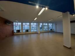 Título do anúncio: Sala/Conjunto para aluguel possui 90 metros quadrados em Copacabana - Rio de Janeiro - RJ