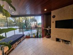 Título do anúncio: Apartamento para Venda em Porto Alegre, Petrópolis, 2 dormitórios, 2 banheiros, 1 vaga