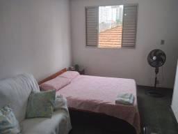 Título do anúncio: Suite individual 10minutos do metrô Alto do Ipiranga