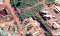 8013 | Terreno à venda em RESIDENCIAL BORBA, PARAISO DO NORTE