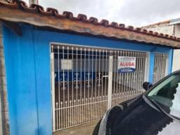 Casa para alugar com 4 dormitórios em Jardim santa luiza, Sorocaba cod:L18881