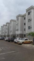 Apartamento com 2 dormitórios à venda, 44 m² por R$ 145.000,00 - Parque Ohara - Cuiabá/MT