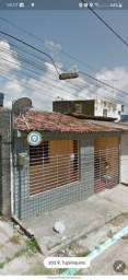 Título do anúncio: Vendo 2 casas em Cidade Tabajara
