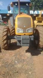 Trator Valtra BM 125