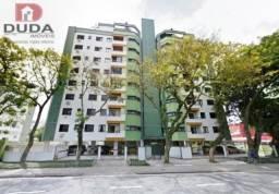 Apartamento para alugar com 3 dormitórios em Trindade, Florianópolis cod:9496