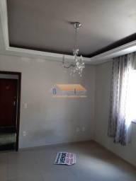 Apartamento à venda com 2 dormitórios em Copacabana, Belo horizonte cod:45998