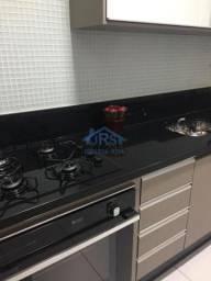 Condomínio Royal Park Apartamento com 3 dormitórios à venda, 90 m² por R$ 870.000 - Alphav