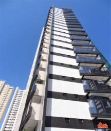 Apartamento para alugar com 3 dormitórios em Umarizal, Belem cod:10072
