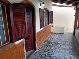 Casa 4 qts. excelente localização no bairro Canellas City.