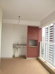 Apartamento para alugar com 3 dormitórios cod:8107