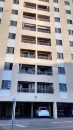 Apartamento de 3 quartos para venda, 80m2