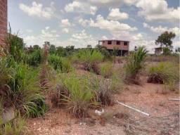 Loteamento/condomínio à venda em Tropical ville, Cuiaba cod:23326