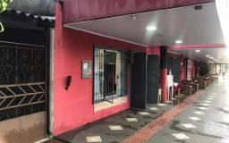 Ponto comercial ao lado da Restaurante Delicias da Tia