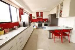 Apartamento com 3 dormitórios à venda, 160 m² por R$ 480.000 - Jardim América - Goiânia/GO