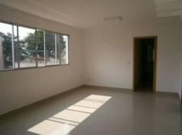Apartamento para alugar com 3 dormitórios em Grajaú, Belo horizonte cod:9742
