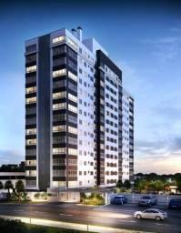 Apartamento à venda com 2 dormitórios em Central parque, Porto alegre cod:RG1435