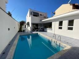 Casa à venda com 3 dormitórios em Jardim américa, Rio claro cod:8887
