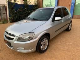 Chevrolet  Celta 1.0 LT Completo