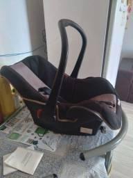 Título do anúncio: Cadeirinha de bebê R$50,00
