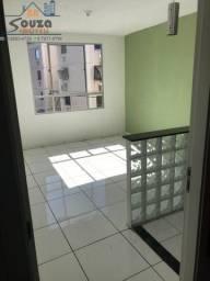 Título do anúncio: Apartamento Padrão para Venda em Mutondo São Gonçalo-RJ - 431