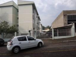 Título do anúncio: Apartamento 02 quartos Bairro Rondônia - Novo Hamburgo - RS