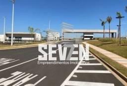 Título do anúncio: Terreno à venda em Vila aviacao, Bauru cod:8777