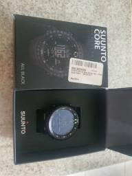 Título do anúncio: Relógio Suunto Core all black