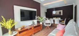 Título do anúncio: Apartamento à venda, 88 m² por R$ 480.000,00 - Barra do Imbuí - Teresópolis/RJ